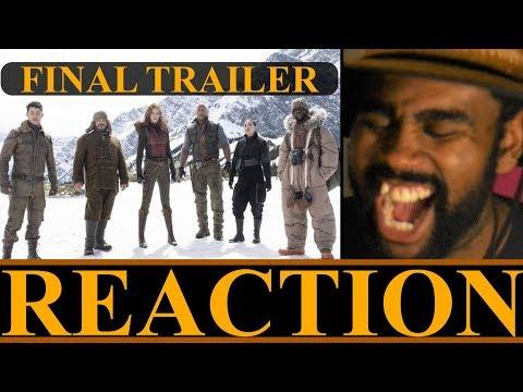 jumanji-the-next-level-|-final-trailer-reaction