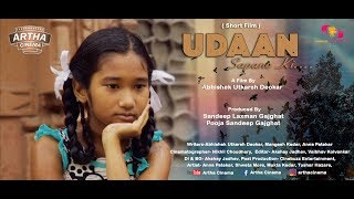 Beti - Udaan Sapano ki | Official Short Film | Save Girl, save World | Artha Cinema