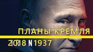 Что ждет Россию после ЧМ - 2018 по футболу