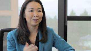 Career advice for Grad Students: from a CFO in Drug Research and Development