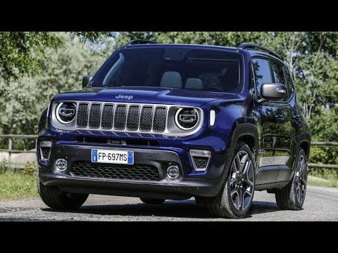 Upcoming cars in India 2018 with price