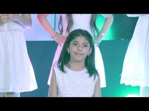 Lagu Anak Arab