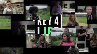 Key4Life film