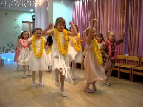 чунга-чунга-танец-в-детском-саду