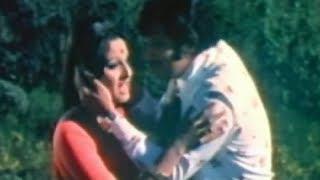 Agent Gopi Movie Songs - Unna Soku Dhaachukodhu Song - Krishna, Jaya Prada