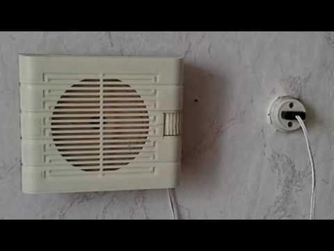 Розетки радио в Кемерово - 3041 товар  Выгодные цены. bb9fc5bc450