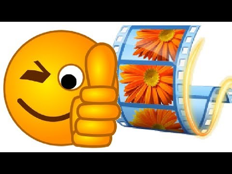 Movie Maker for Windows 10 Install Safely