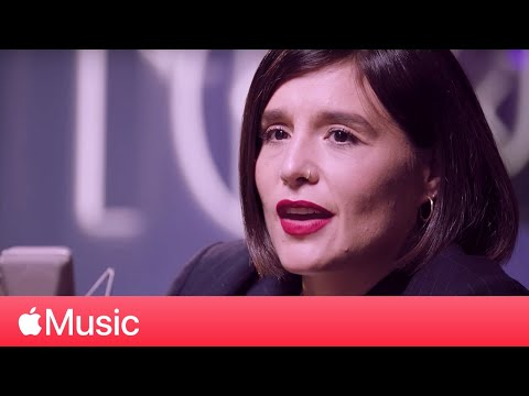 Jessie Ware and Julie Adenuga on Beats 1 [Full Interview]
