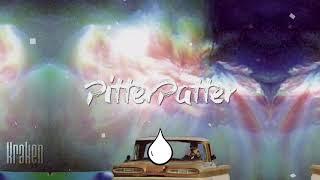 Ark Patrol - 'Ark Patrol' Full Album Mix | PitterPatter