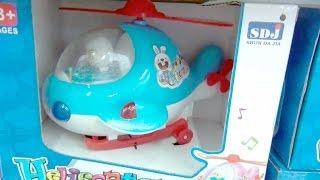 Шопінг в дитячому магазині Rich family купуємо іграшки ч. 1