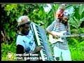 Download Kokoratts Band -San Remo MP3 song and Music Video