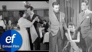 Aşk Istıraptır (1953) - Muzaffer Tema & Ayten Alpman