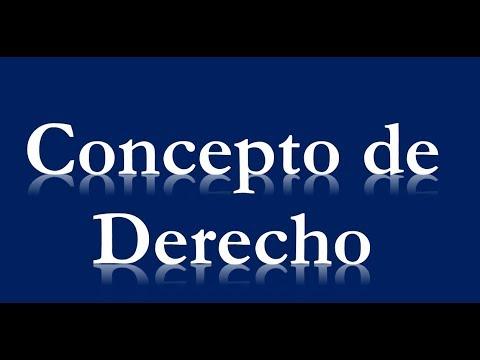 El Estado del Bienestar (parte I de III).из YouTube · Длительность: 26 мин8 с