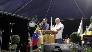 Guatemala Apostolic Mission Trip -2018   - Day 5