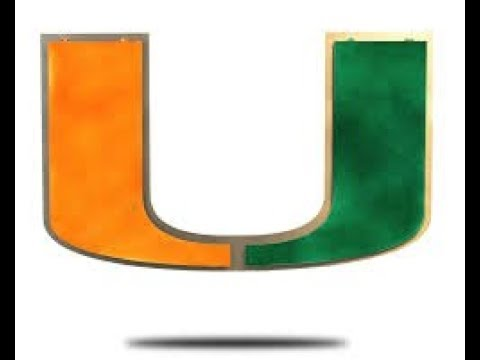 Miami Hurricanes Most Improved Players