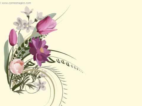 tarjeta animada para el día de las madres youtube