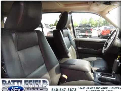 2006 ford f 350 sd used cars culpeper va youtube. Cars Review. Best American Auto & Cars Review