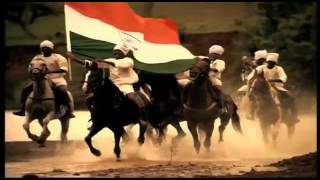Vandemataram original full song by latamangeshkar