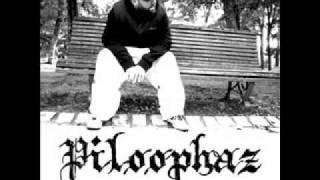 Piloophaz feat Apro / Maxx-r / Loco / Jojo - Terres Perdues