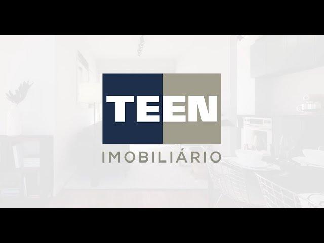 TEEN Imobiliário