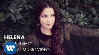 Helena - Sunlight [Official Music Video]