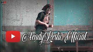 HENDY RESTU - RANGKULAN (OFFICIAL VIDEO)