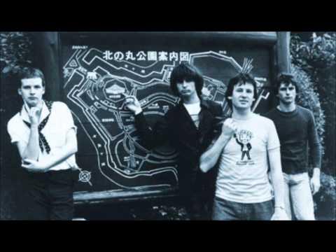 XTC - Scissor Man (Peel Session) mp3
