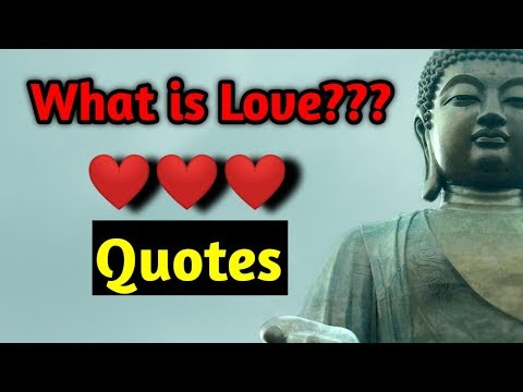 What Is True Love |  Quotes On Love And Relationships | Slowly But Surely