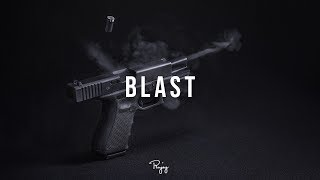 """Blast"" - Freestyle Trap Beat 
