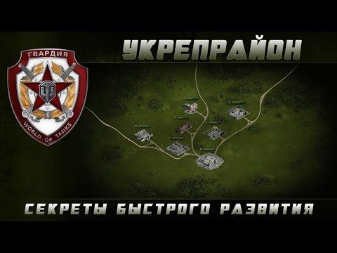 DUNAEVAINFO Темы исследовательских работ по русскому
