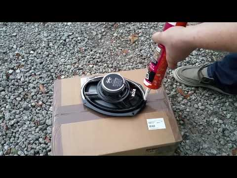 dodge-avenger-speakers-replacement-hd