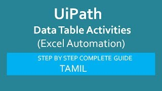 How to create blog pages  Blogger series #3  Tamil / How to