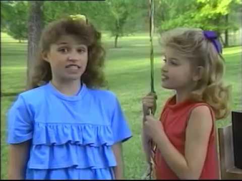 Kids Sing Praise Volume 2 (1989)