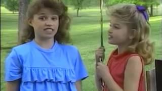 Gambar cover Kids Sing Praise Volume 2 (1989)