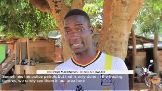 Brain Master Uganda Video in MP4,HD MP4,FULL HD Mp4 Format