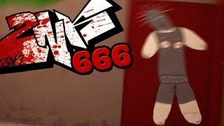 ZNK 666 | NEJLEPŠÍ DÍL !!! | by PeŤan