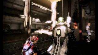 Mass Effect 2 Insanity Gameplay ( Engineer) Part12 ( Help Mordin)(You are watching my ME2 insanity gameplay. I am using Engineer to beat the game onemore time. This time, I will only tell you what research projects I have ..., 2011-01-25T12:19:10.000Z)