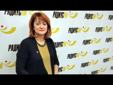 Белорусские радиостанции - прямой эфир радио онлайн