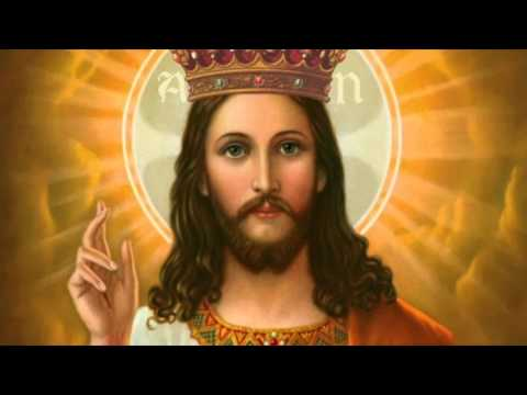 MAY 17 Prophecy US SUN Message JESUS CHRIST