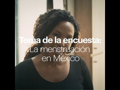 Essentials Initiative Survey: Menstruation in Mexico indir