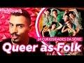 24 CURIOSIDADES DE QUEER AS FOLK | ESPECIAL Pink Popcorn