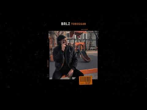 Youtube: BRLZ – Toboggan (Prod BRLZ) #12:02😴