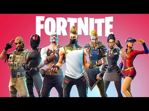 FORTNITE *SEASON 5* NEW MAP, NEW SKINS & VEHICLES!! (Fortnite Season 5 Gameplay)