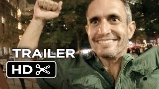 The Yes Men Are Revolting Official Trailer 1 (2015) - Documentary HD