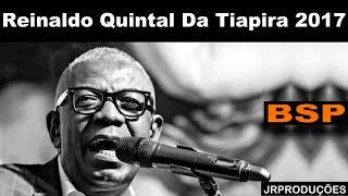 Baixar Reinaldo - Roda De Samba Quintal da TiaPira 2017 BSP