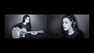 Fleetwood Mac - Dreams (Violet Orlandi cover)