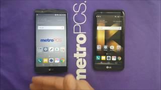 LG K20 Plus VS LG Stylo 2 Plus Full Comparison For Metro pcs