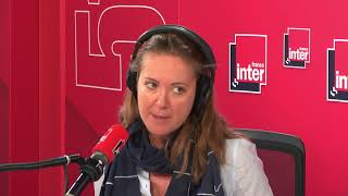 Les Belges s'intéressent aux évolutions de langage : Le Billet de Charline