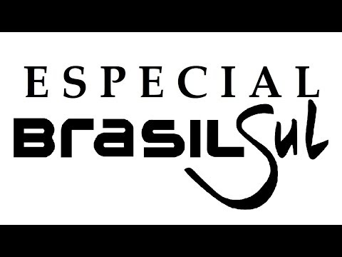 Especial Brasil Sul | Todas as 15 linhas!!