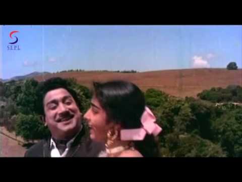 Happy Indru Mudhal From Movie Ooty Varai Uravu